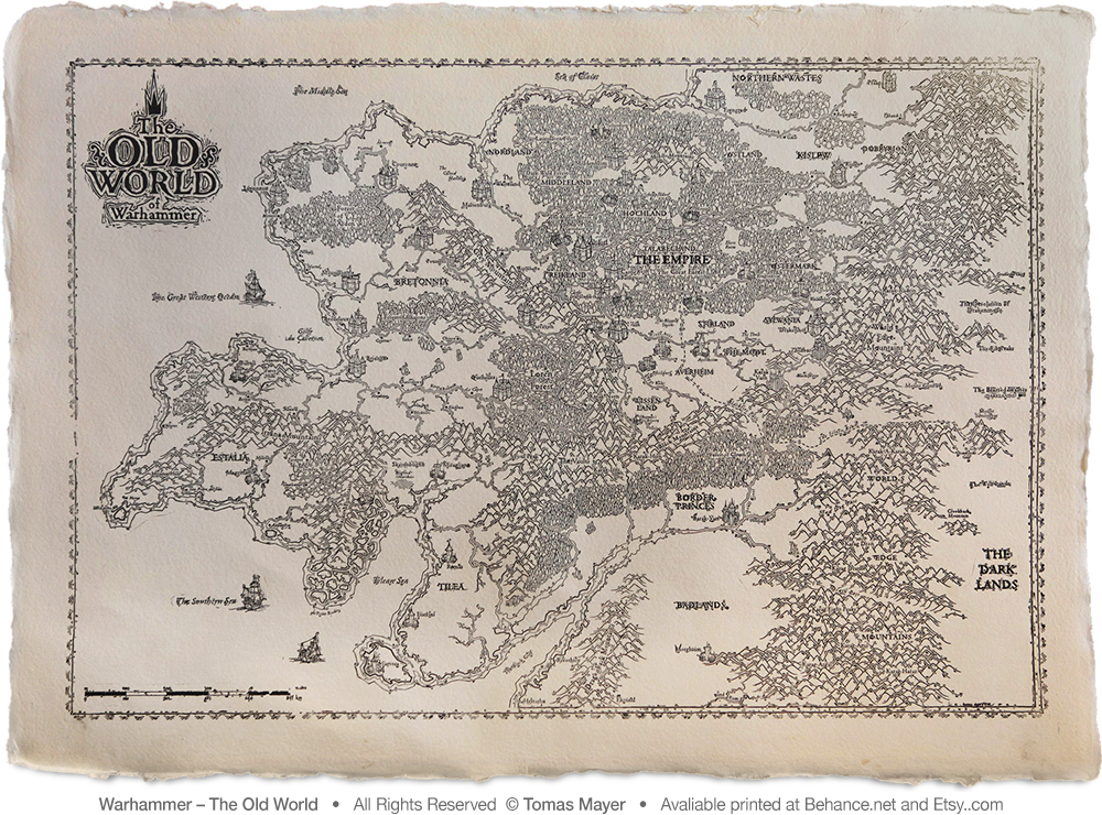 http://www.tomasmayer.com/illustrations/warhammer-map.jpg